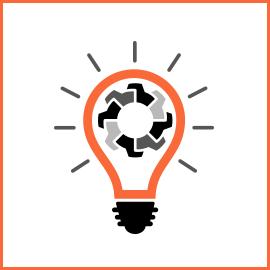 pictogramme conception Prototype & Série