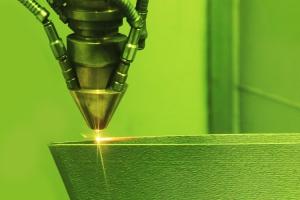fabrication additive impression 3D Prototype et Serie