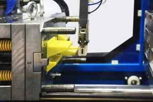 moulage injection rapide pour impression 3D Prototype et Série